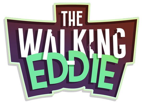 the-walking-eddie